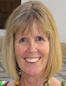 Pauline Patterson